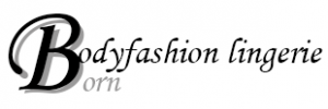 logo bodyfashion born